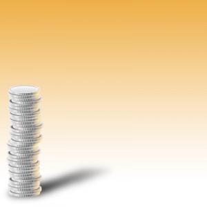 Employment Allowance £2000 NICs