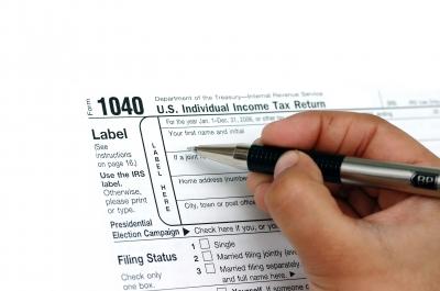 Expenses, Benefits, P11d