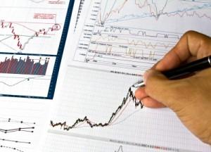 Accounting Principles, payroll service, payroll services, payroll outsourcing, payroll solutions