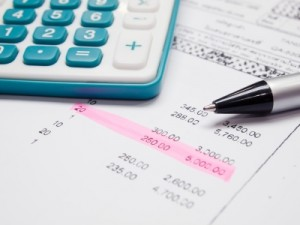 The Fundamentals of a Payroll Service